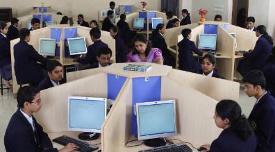 Computer Lab-pic