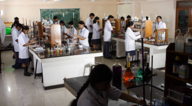 Science Labs-pic